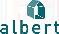 Agencia Albert